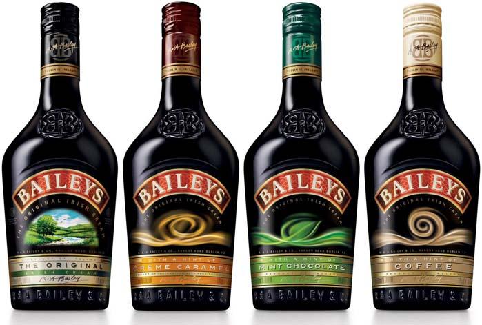 baileys1