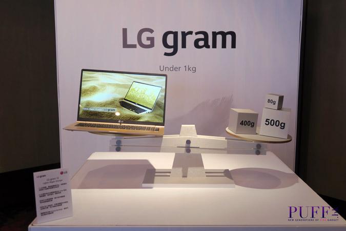 lggram04