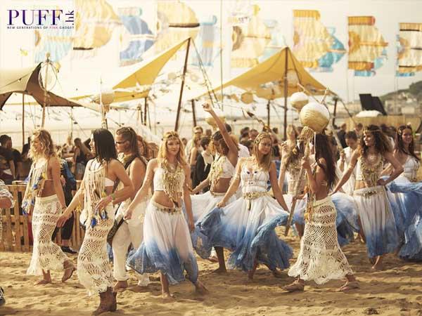 corona-sunsets-festival3