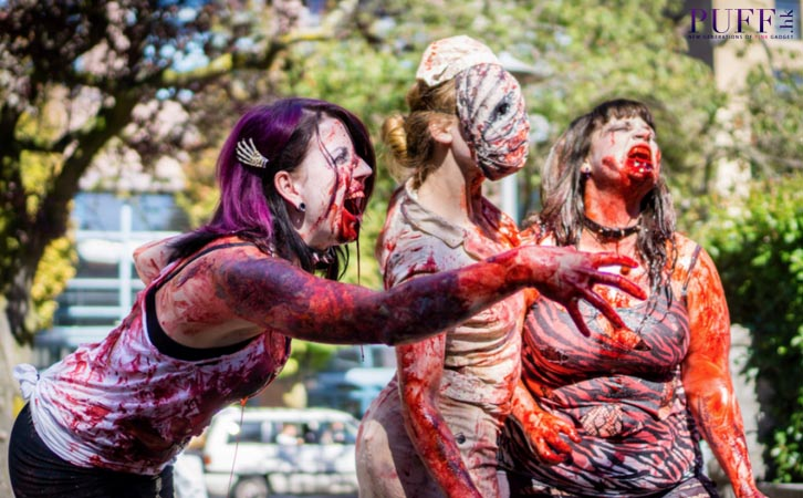 zombie_walk02