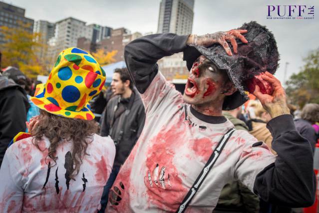 zombie_walk03