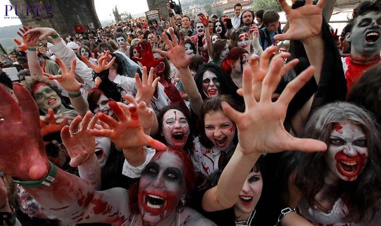 zombie_walk04