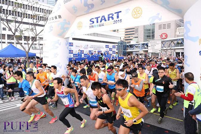 marathon02