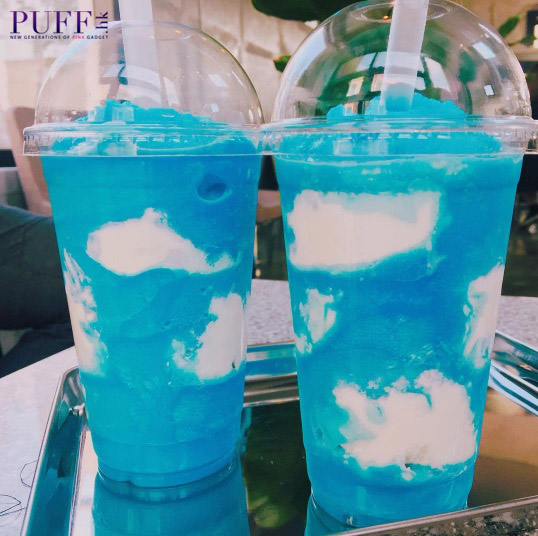 BlueBlues01