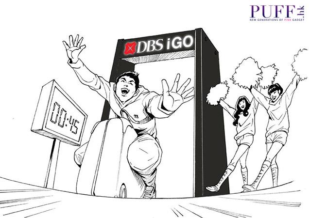 DBS01