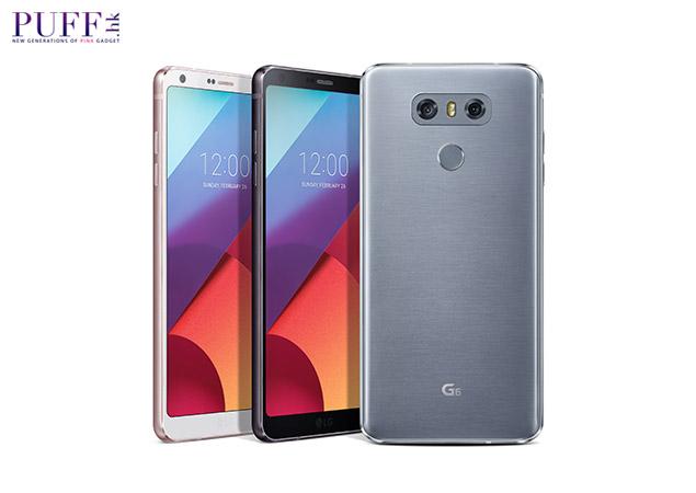 LGG601