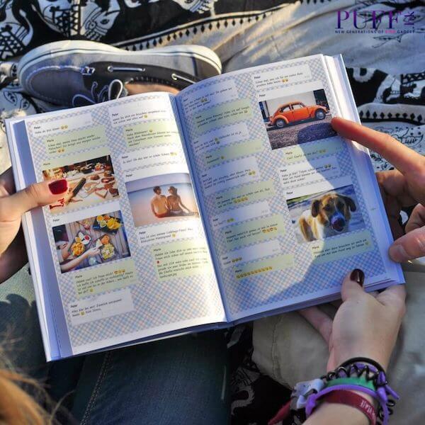 memorybook01