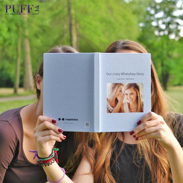 memorybook03