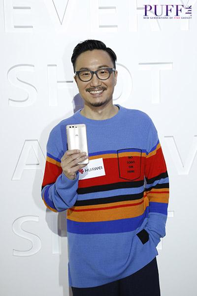 HuaweiP10_02