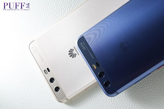 HuaweiP10_03