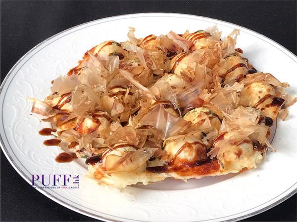 eggpuff01