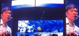 後台02:21安士音樂會 – 讓搖滾薪火相傳