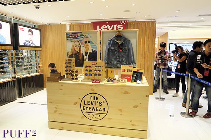 levis01