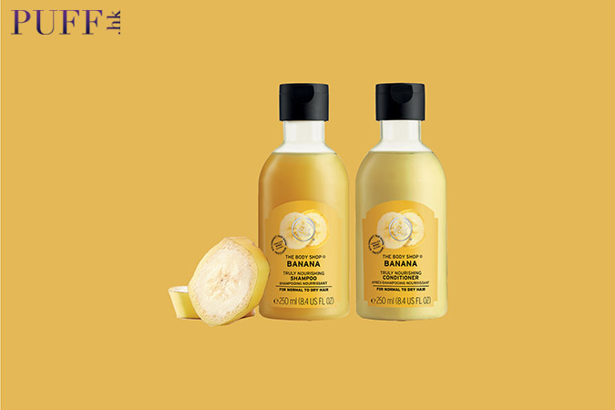TheBodyShop04