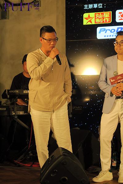 sing_china05