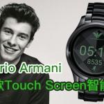 touchscreen smartwatch00