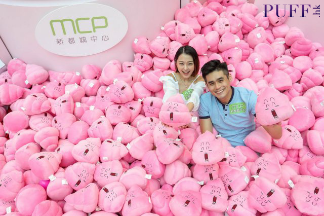 MCP01