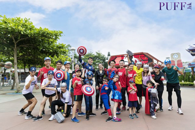 Marvel10K06