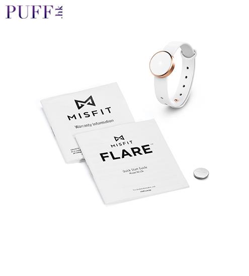 Misfit Flare02
