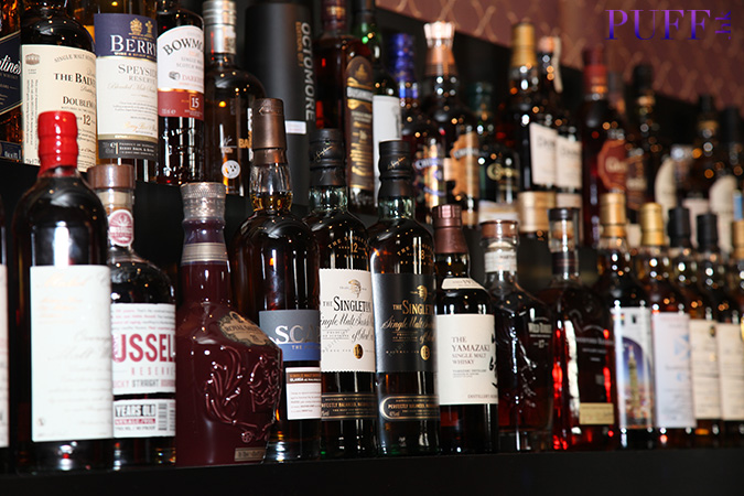 WhiskyLive2017_01