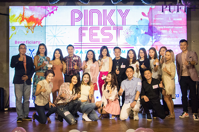pinkyfest01