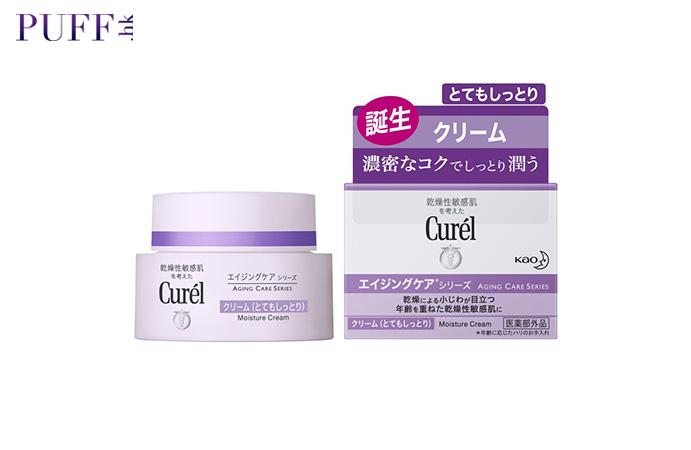 curel02