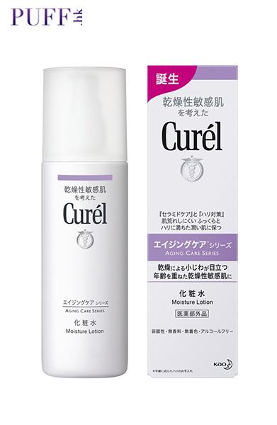 curel03