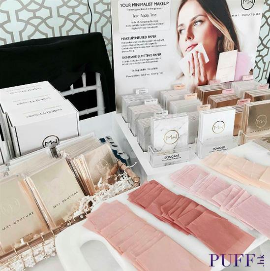 makeup paper01