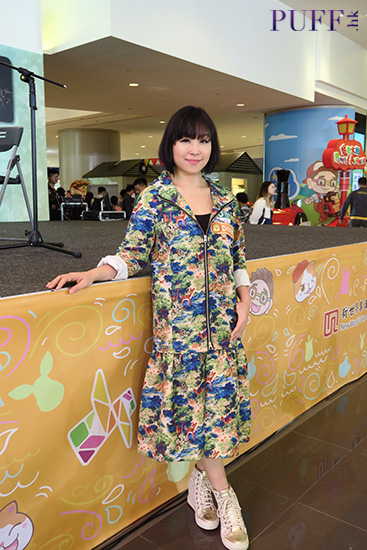HK_Paws_Guardian05