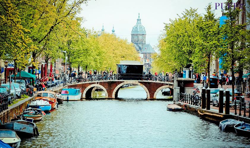 阿姆斯特丹03