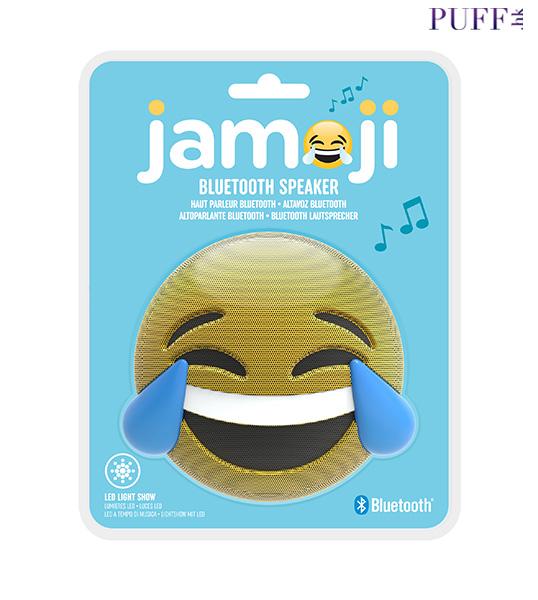 Jamoji04