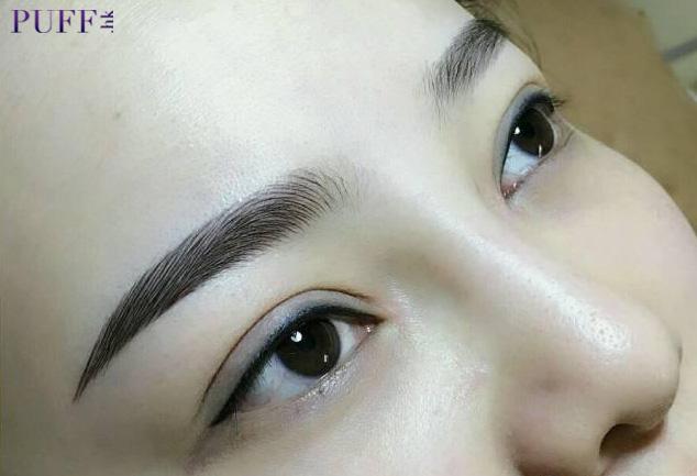 eyeline04