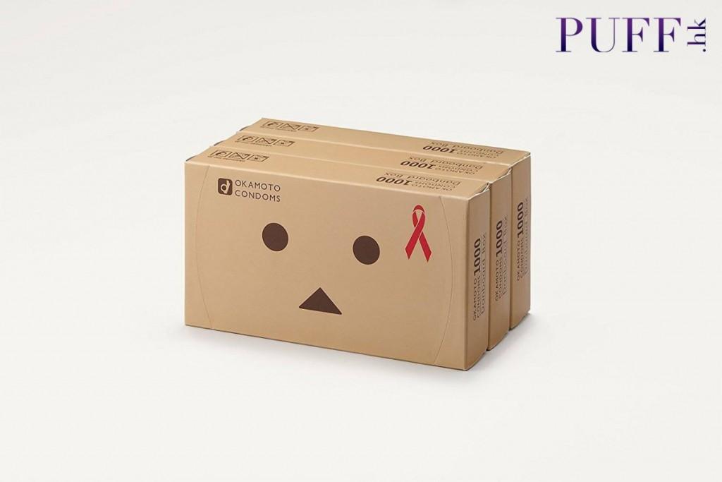 puff fb_紙盒人安全套_1