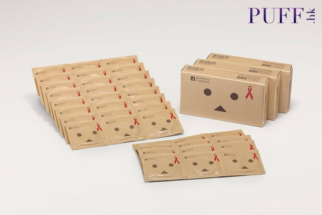 puff fb_紙盒人安全套_3
