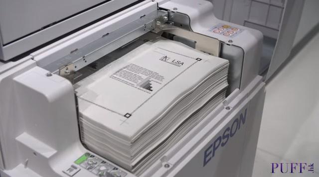 EPSON02