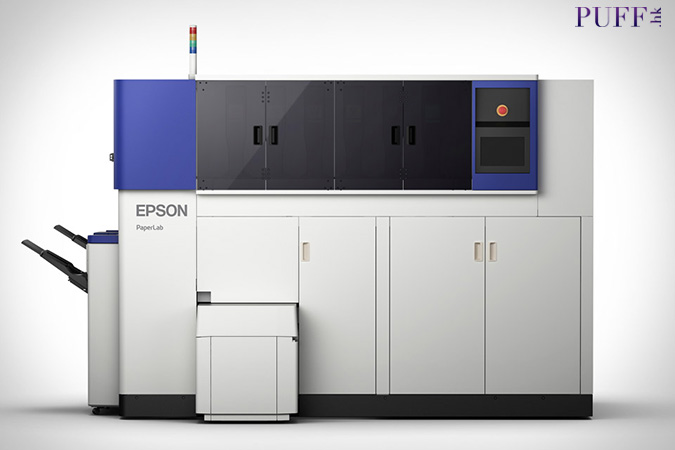 Epson03