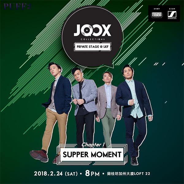 JOOX01