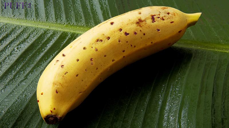 Mongee Banana01