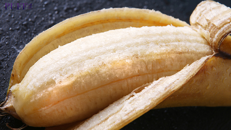 Mongee Banana03