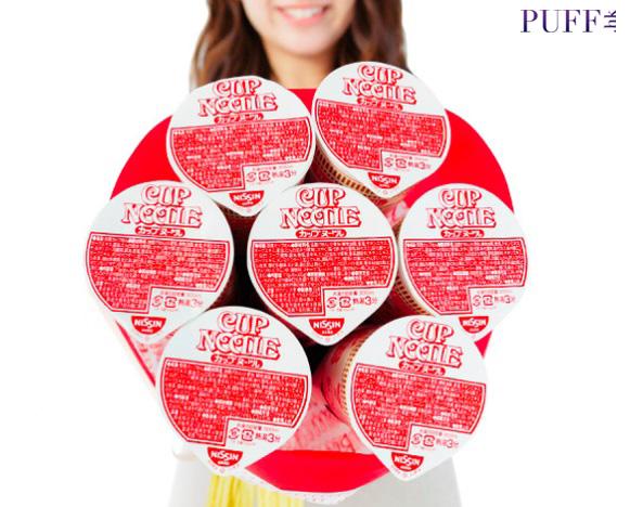 cup_noodle_flower02