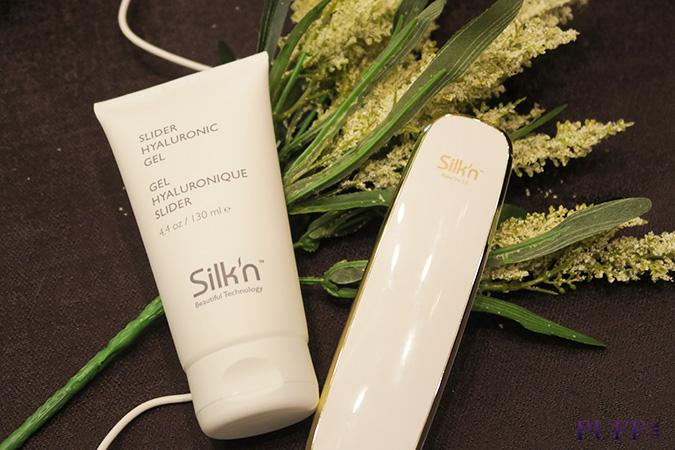 silk'n4