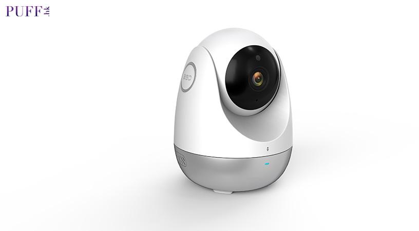 smart camera02