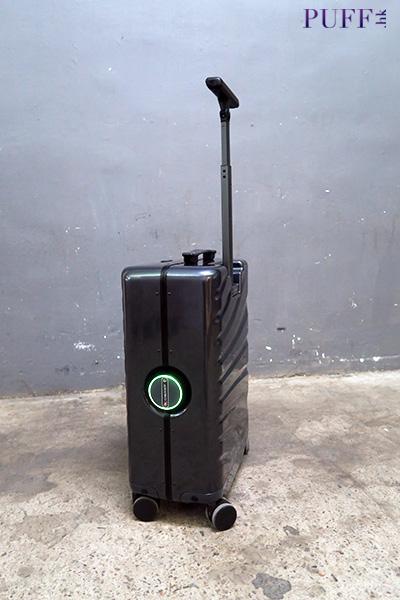 CowaRobot08