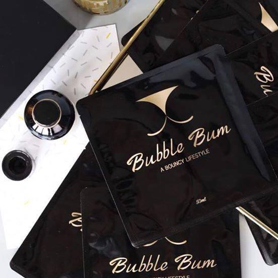 Bubblebum02