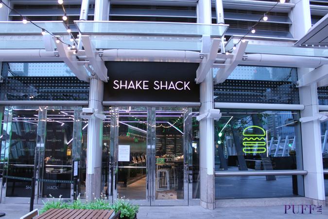 Shake Shack_09