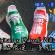 adidas Originals x Pharrell Williams「大中華區限定」系列