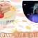 第十屆香港美酒佳餚巡禮
